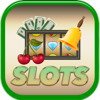 1Up! Luxor Slots Machines - Royal Casino Games App