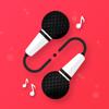 Yousing Karaoke gratuit - chanter et enregistrer