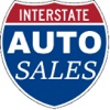 Interstate Auto Sales usa auto sales