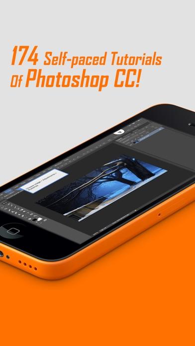 Ps Interactive Tutorials Screenshots