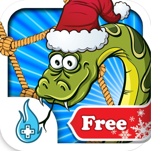Snakes and Ladders Board Game & Math Quiz for Kids iOS App