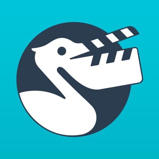 Talebox - Live Effects Video Camera - Video Editor