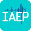 IAEP地震予兆観測情報配信サービス
