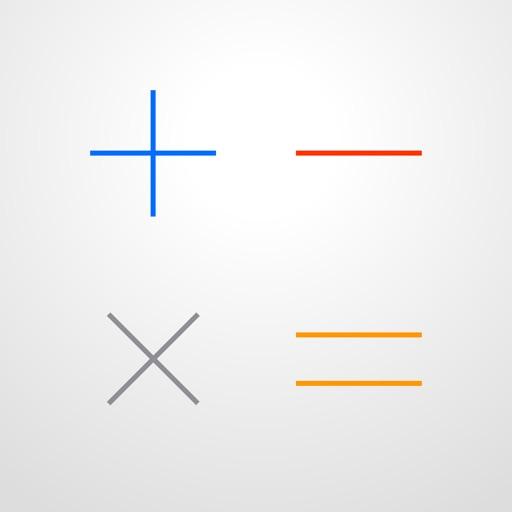 Калькулятор X Pro : Метрический и валютный конвертер единиц измерения
