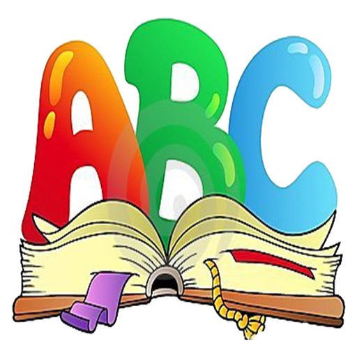 ABC Preschool magic phonics learning-Early learning with sounds and letters Free iOS App