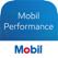 AP Mobil Performance