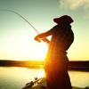 Fishing Photos & Videos Premium fishing videos