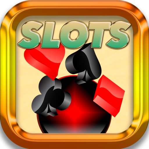 The Amsterdam Masterplan Slots - Play Free Casino Slot Games