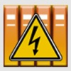 Electrical Engineering Packung-lite