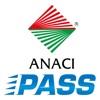 ANACI Pass