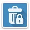 SecureRemove erase files