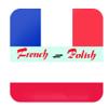 HAO LE THI - Słownik Francusko Polski - Traduction Polonais Français - Translate Polish to French Dictionary artwork