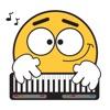 Ochat Music