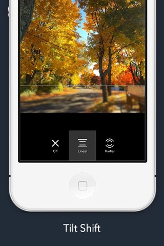 Camatic - FREE Photo & Video Editor screenshot 4