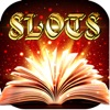Holy Dooley Slots – Free Vegas Slot Machine Casino