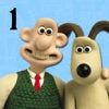 Wallace & Gromit 1: The W Files