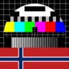 Norge TV for iPad