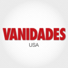 VANIDADES USA Revista.