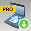 TOP APP d.o.o. - My Scans PRO, best document scanner portada