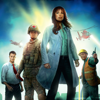 Pandemic: The Board Game App