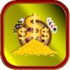 2016 Gambling Pot Casino - FREE Vegas Slot Machine, Spin & Win!!