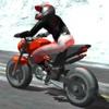 Duceti Snowy Rider