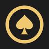 Punto Poker