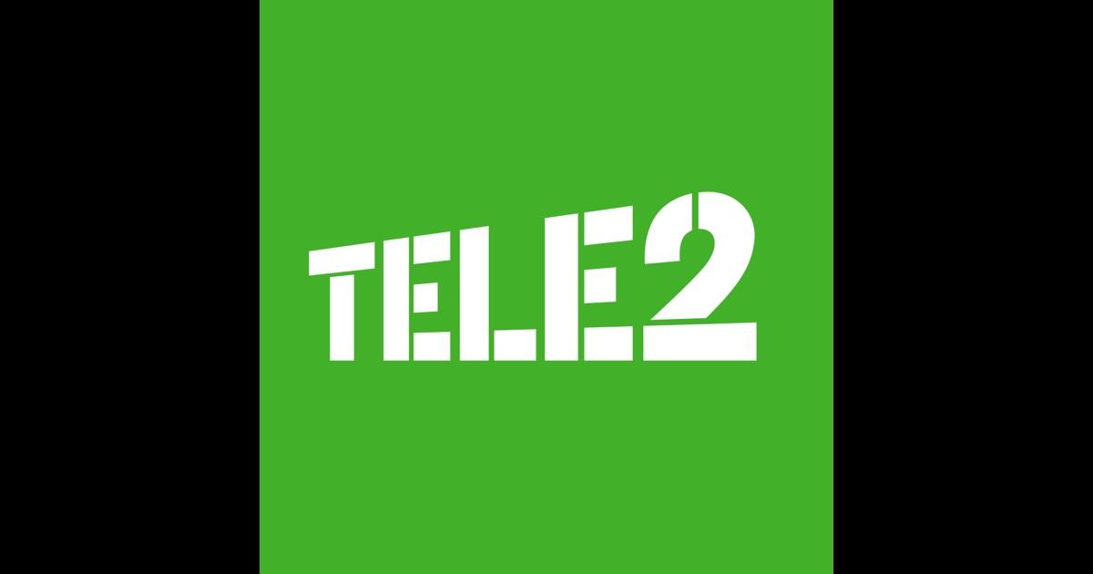 39 tele2 online tv 39 in de app store. Black Bedroom Furniture Sets. Home Design Ideas
