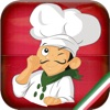 Curative Chef (AppStore Link)