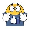 Ochat: 社交媒體