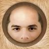 BaldBooth