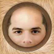BaldBooth [iOS]