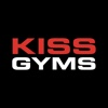 Kiss Gyms local fitness gyms