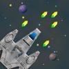 Shooty Ships - Endless Shooter Arcade