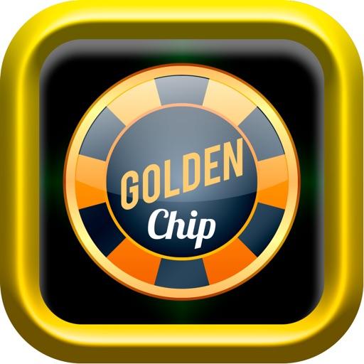 Amazing Dubai Multiple Paylines - Free Las Vegas iOS App