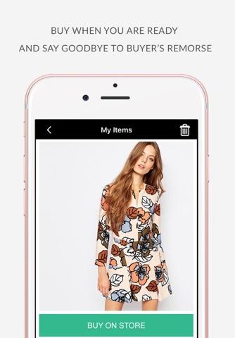 Shoptagr screenshot 4