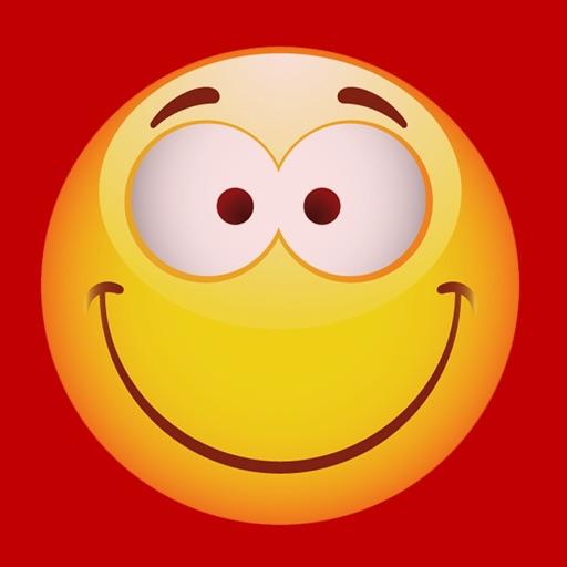Xxx smiley faces