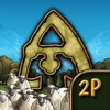 Agricola All Creatures Big and Small - Digidiced UG (haftungs...