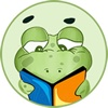 Books Online books