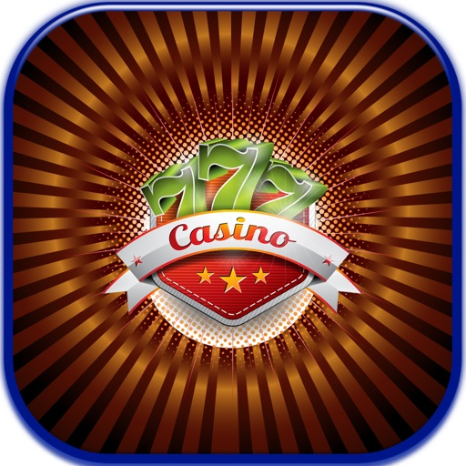 Amazing Casino Best Party - Play Real Las Vegas Ca iOS App