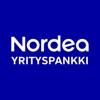 Nordea Yrityksen Mobiilipankki