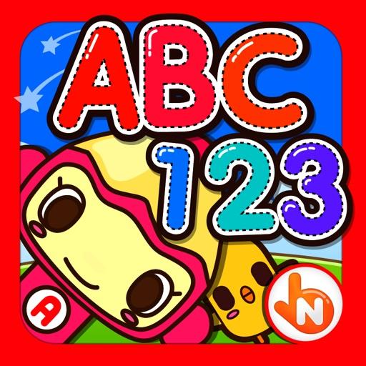 数字123iphone版下载_数字123ios下载官方最新版