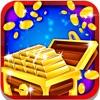 новые игровые автоматы золотой шахтер: удвоить золотые монеты, выиграв бонусную игру