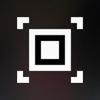 超级扫码(专业版) - 扫描二维码神器!