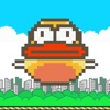 Flappy Up