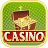2016 Deluxe Casino Best Reward -Special Wiki