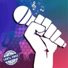 Karaoke Video Player for Sing! Smule - Discover autosinger music in selfies videos