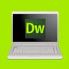 Easy To Use Adobe Dreamweaver Edition