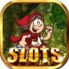 Fairy World Poker - The Best Casino Game, Free Coins & Daily Bonus