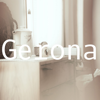 Gerona Offline Map by hiMaps